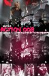 action 008 by pukingpastilles