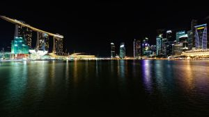 Uber Awesome Mega Wide Angle by Shooter1970