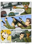 Page 8 of GS-260 by ArthurT2013