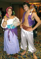 Dragon Con 2009 - 056 by guardian-of-moon
