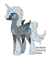 Related  My Little Pony Male Base , My Little  by PrinceChaotic