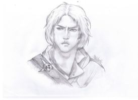 Edward Kenway 001 by q-Snak3-p