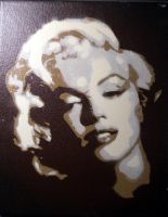 Monroe by Full-Minded-Culture