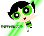 PPG Buttercup by marikuna1998