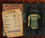 shirt guide by happy-dementor