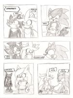 Captured pg 31 by magicwolf5