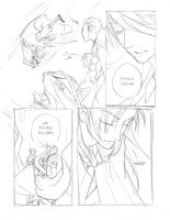 TRSB Audition pg8 by lushan