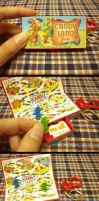let's_play_the_candy_land by quicaphony