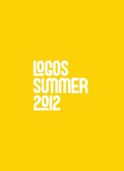 Summer Logo Collection by whatthehell123456789