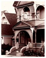 Victorian by Zephyr-Angelz