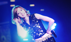 Taeng by superaliciouscoyah
