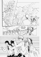 Pg 46 by scctng