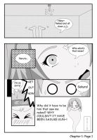 Exposure Point - Ch1. P1 by UchihaAkio