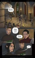 NTGW: VOL. 2, CH.2, PG1 by rooster82