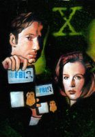 X-Files PSC by Ethrendil
