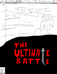 THE ULTIMATE BATTLE pg.5 [RE] by DW13-COMICS