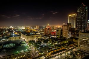 My Duval by 904PhotoPhactory