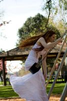 Swing 3 by Sinned-angel-stock