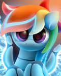 Dashie Bot Passive Mode by SymbianL