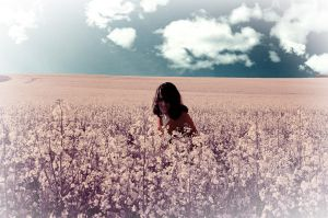 Summer_Love_2009_03 by illusiondevivre
