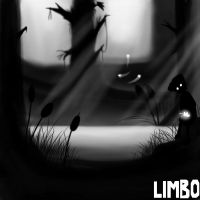 Limbo Pool by fizzing-dragon