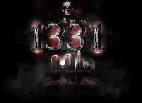 1331 by R1331