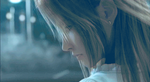 Gif: FFvsXIII Noctis and Stella Showdown by Drekrief