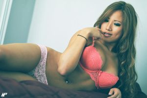 ChristineW3 by BM-Photography