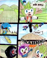 SONIC_C_In_T_L_2_PART_PAG_11 by jadenyugi9