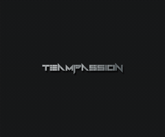 TeamPassion by RodriguezJoseph