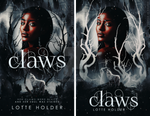 Claws by avengeur