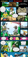 Jutopa's Nuzlocke Chapter 20- Page 2 by Jutopa