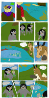 RoA Rd1 Page13-14 by Jekal