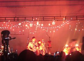 All Time Low 2 by myxchemicalxkiss
