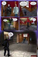 CA - I - Page21 by Call1800MESSIAH