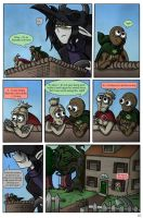 The Travel Box pg10 by Piddies0709