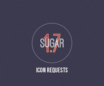 SUGAR 1.7 REQUESTS by SNOBAwM