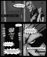 """""""13"""" chapter 1: Genesis by Chimy-The-Zombie"""