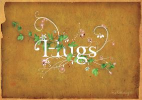 Give Hugs by liveworm