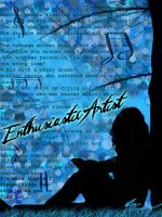 EnthusiasticArtist by EnthusiasticArtist