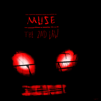 Muse T2L by MisterRawgers