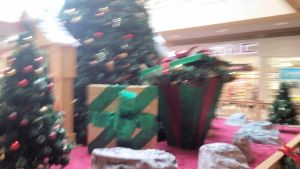 2014 Superstition Springs Santa Claus Station 5 by BigMac1212