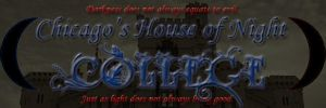 House of Night CHoNC banner1 by Pure-Potential