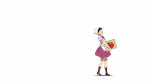 Hetalia (Working!!) GIF by Tanuki-desu