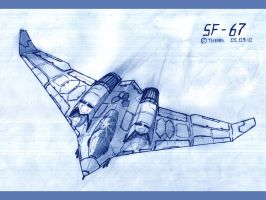 SF-67 by TheXHS