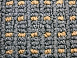 Carpet texture by hello-there-gorgeous
