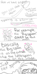Spooning 101 by Captain-Hotpants
