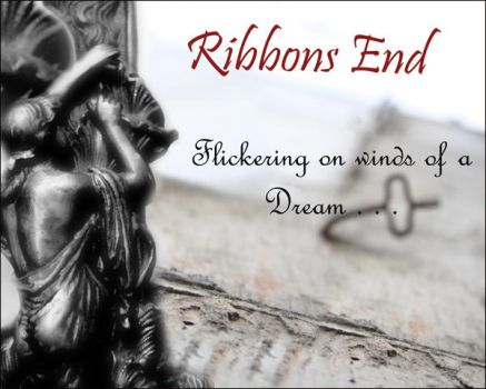 Ribbons_End_ID by RibbonsEnd-Stock