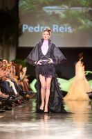 Ecofashion Malaga 47 by EloyMR