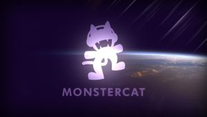 Monstercat by Prostyle43